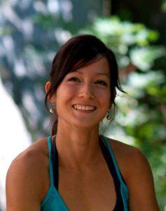Katherine Choong_Portrait